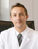 ramirez schulschenk urologe bonn